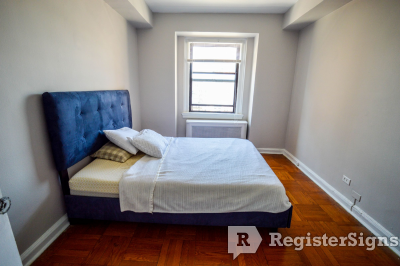 $1319 One bedroom Apartment for rent