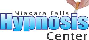 Niagara Falls Hypnosis Center