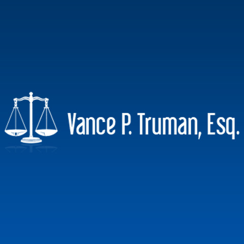 Vance P. Truman, Attorney at Law