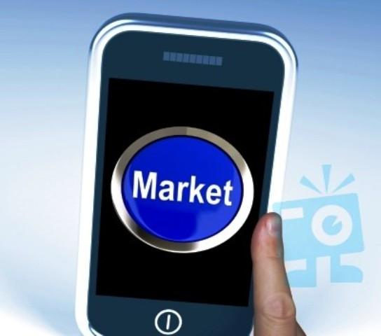 Innovative Marketing Solutions That Can Help Your Business Grow