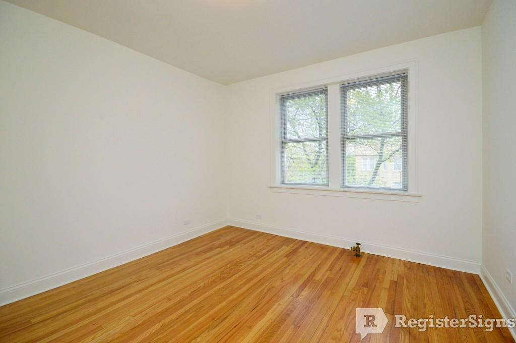 $1295 One bedroom Apartment for rent