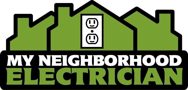 My Neighborhood Electrician