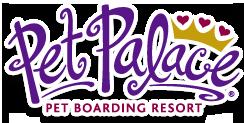 Pet Palace - Hilliard
