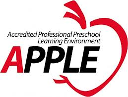 Apollo Preschool