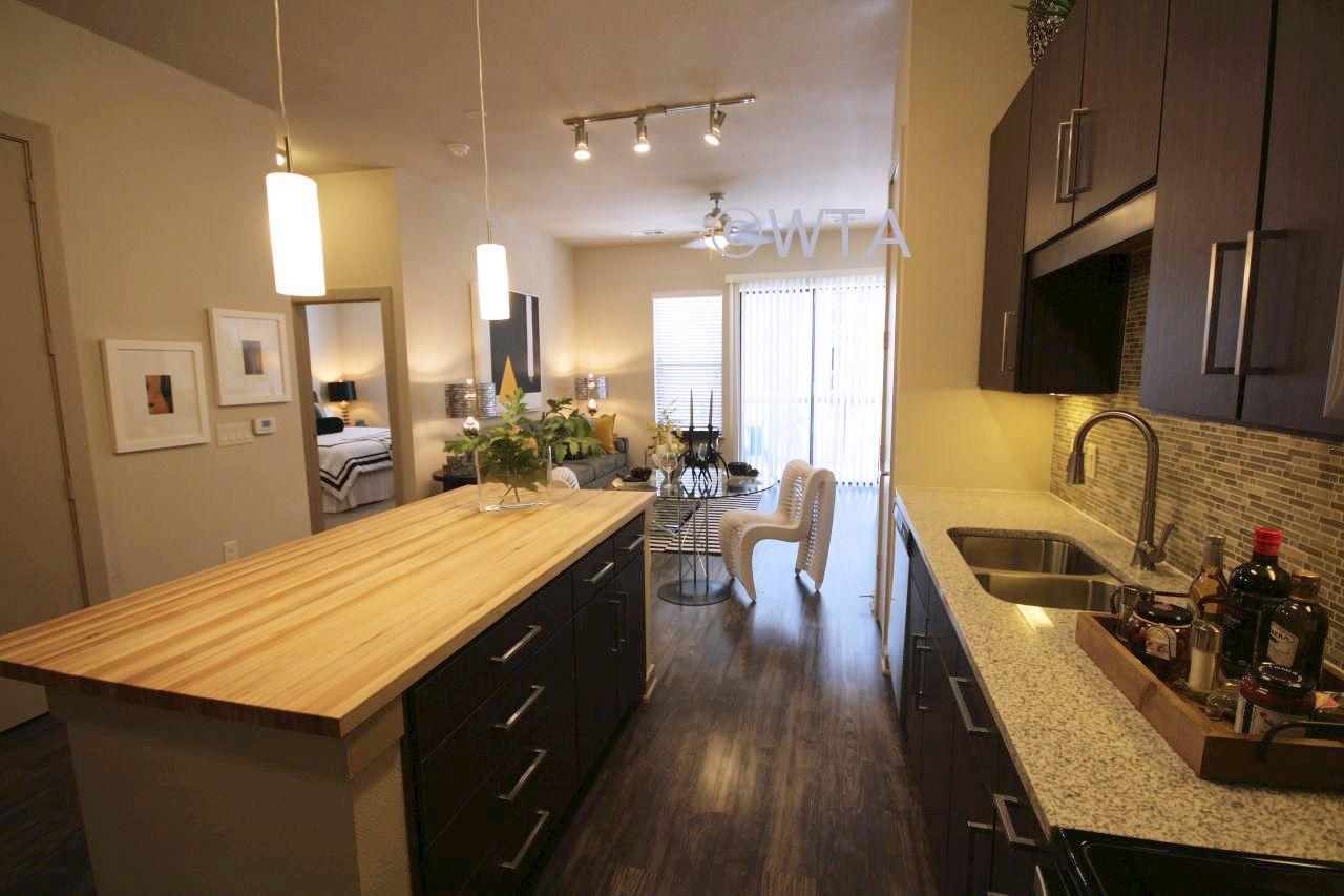 $1487 One bedroom Apartment for rent