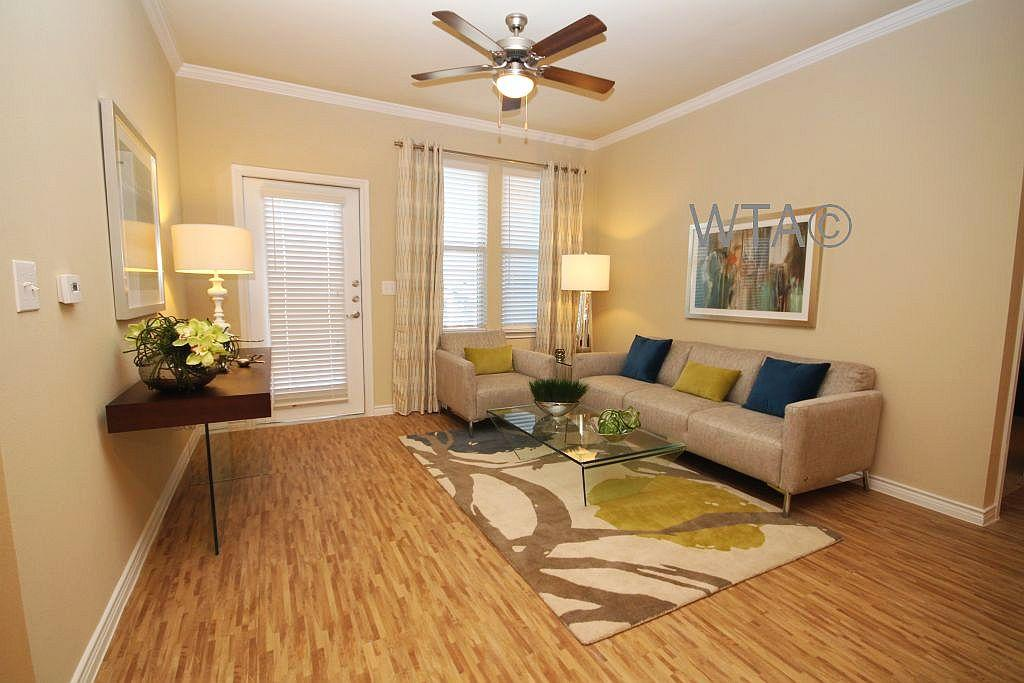 $1732 Two bedroom Apartment for rent