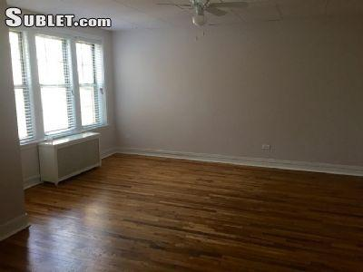 $2395 Three bedroom Apartment for rent