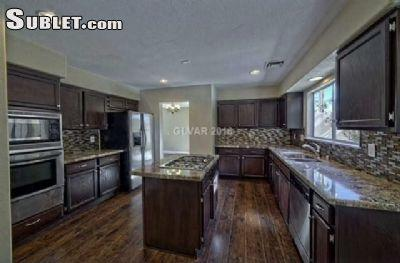 $2350 Four bedroom House for rent