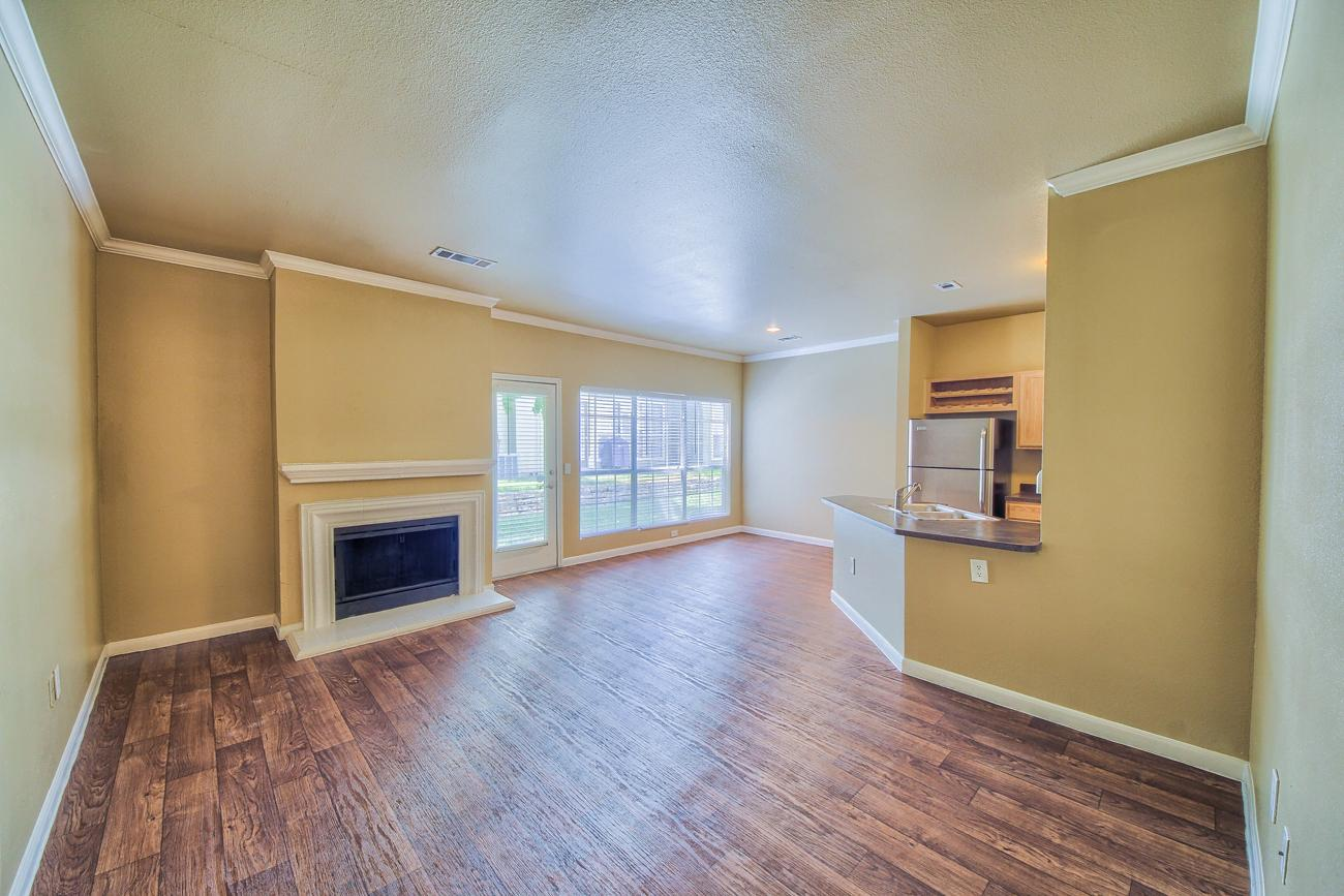 $1645 Two bedroom Apartment for rent
