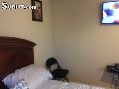 $575 One bedroom House for rent