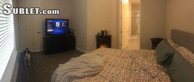$767 Two bedroom Apartment for rent