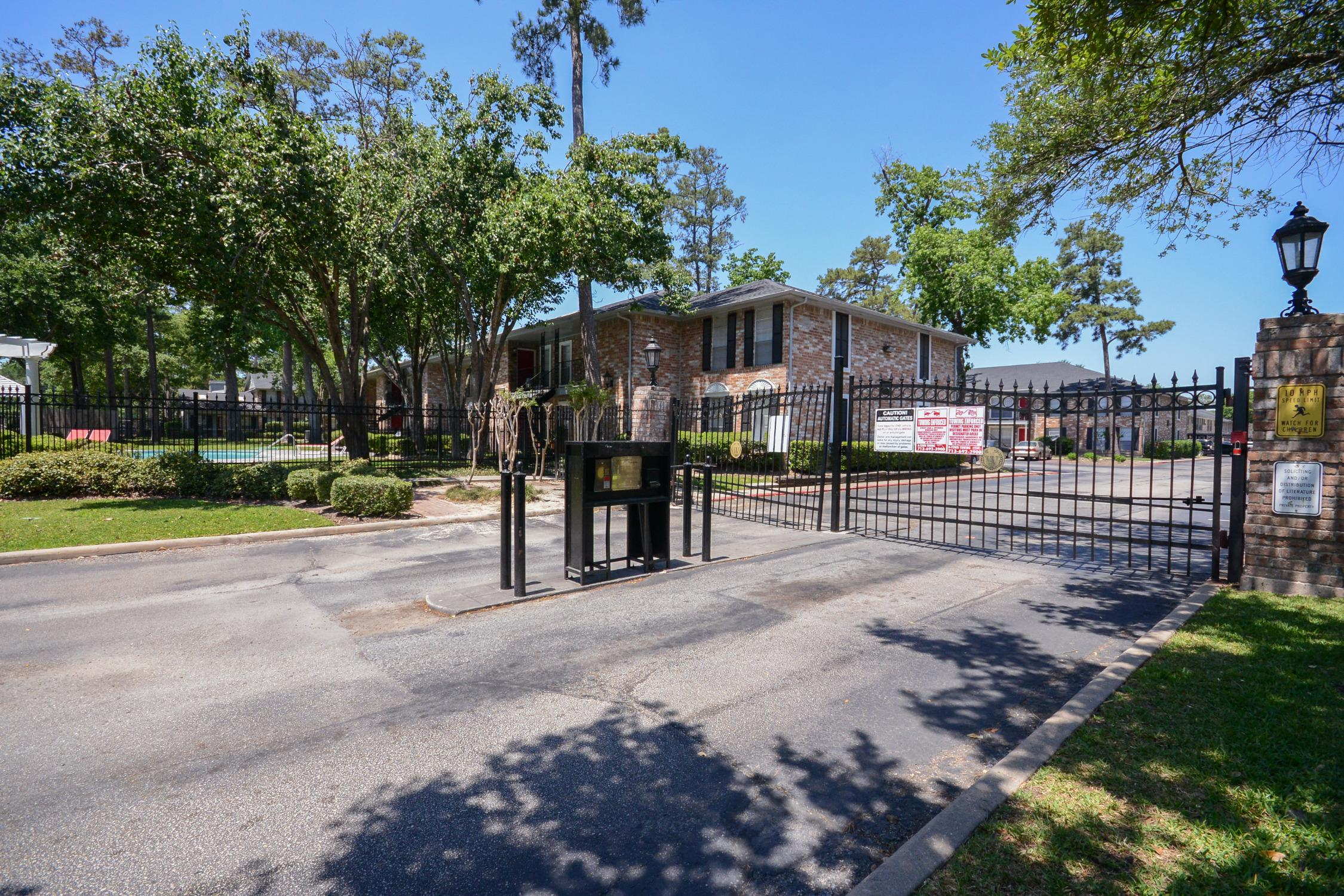$1293 Two bedroom Apartment for rent