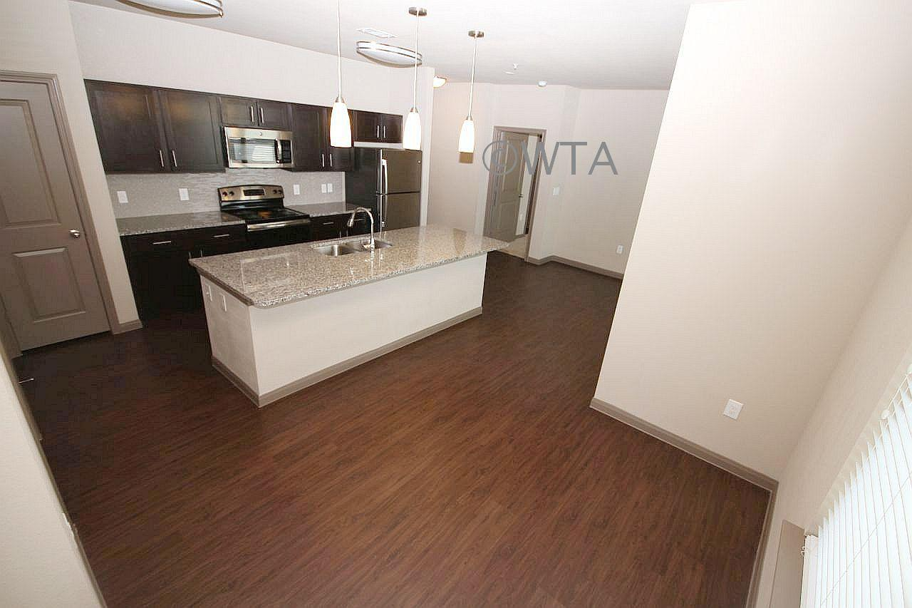 $905 One bedroom Apartment for rent