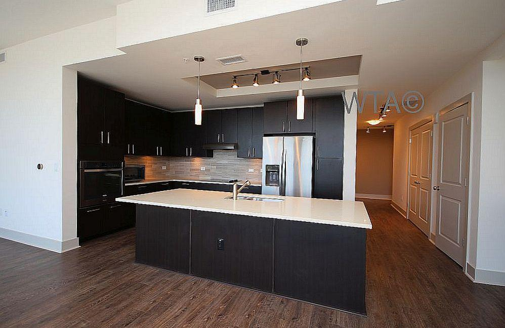 $2518 One bedroom Apartment for rent