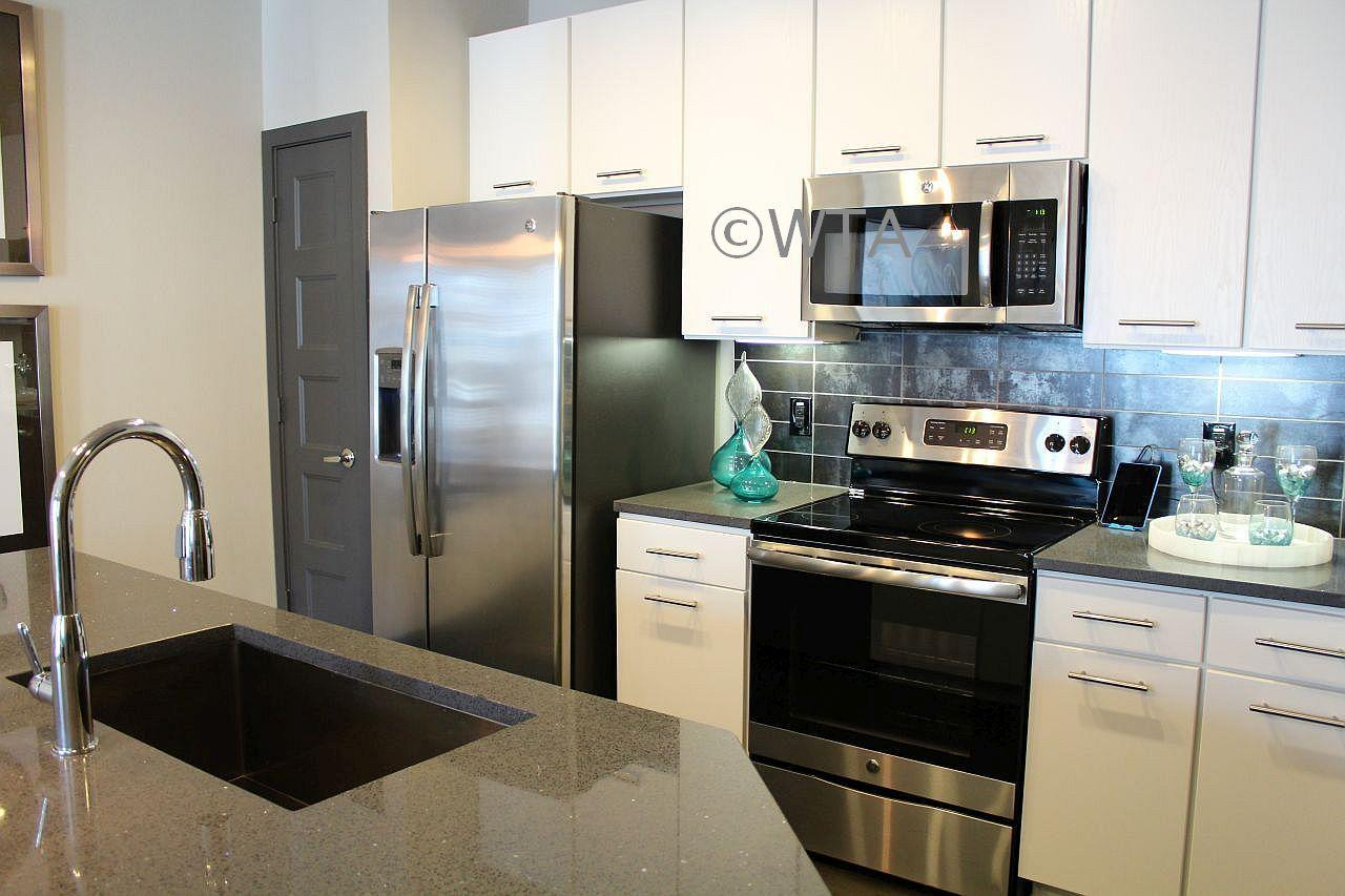 $1814 One bedroom Apartment for rent