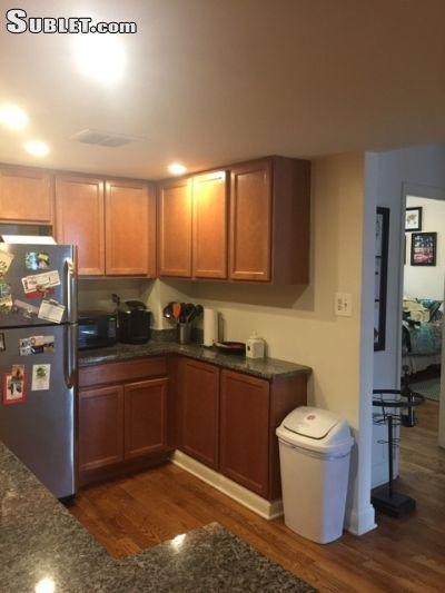 $2500 Two bedroom Apartment for rent