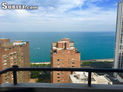 $2718 Two bedroom Apartment for rent