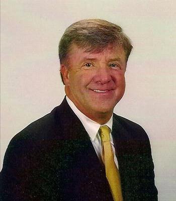 Allstate Insurance: David Messer