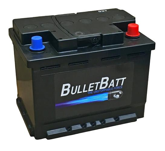 $15.00 Keep your battery starting in cold weather