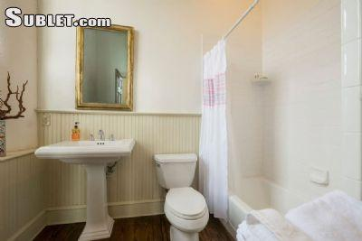 $975 One bedroom House for rent