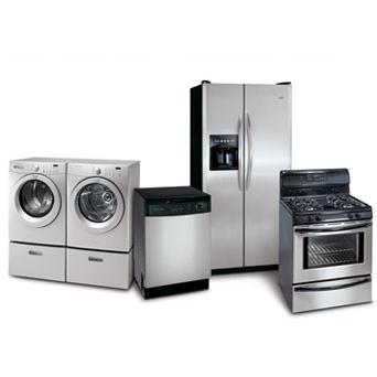 T N T Appliance Repair