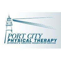 Port City PT