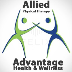 Allied Physical Therapy