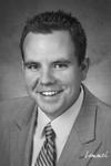 Edward Jones - Financial Advisor: Chris Kruse