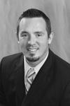 Edward Jones - Financial Advisor: Matthew B Kraus