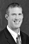 Edward Jones - Financial Advisor: Jason W Kennedy