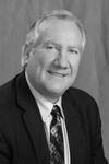 Edward Jones - Financial Advisor: Kevin Basham