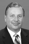Edward Jones - Financial Advisor: Mark A Mattiacci