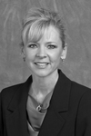 Edward Jones - Financial Advisor: Rebeca Short