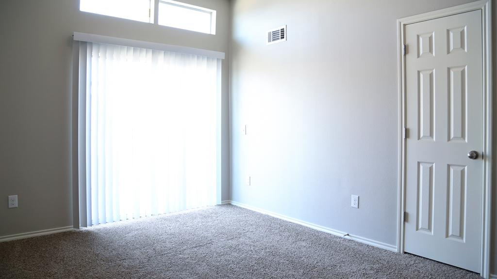$1625 One bedroom Apartment for rent