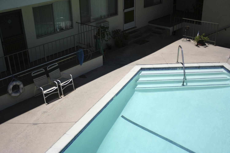 $850 Studio Apartment for rent