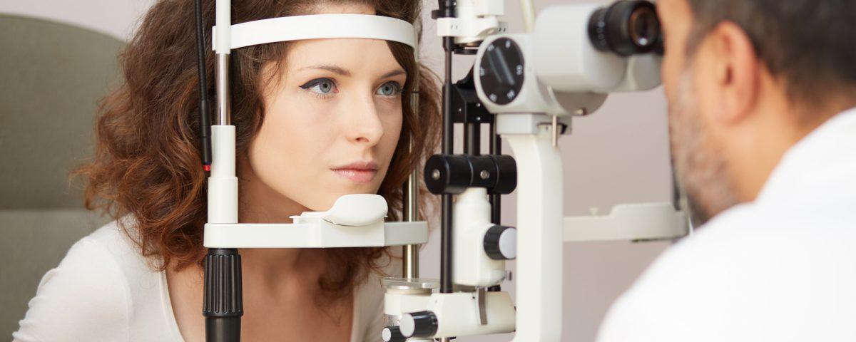 Idaho Eye Pros