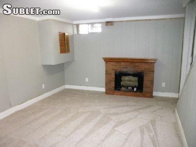 $1375 Three bedroom Townhouse for rent