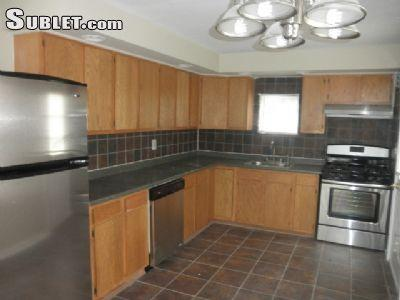 $1224 Three bedroom House for rent