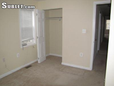 $1725 Three bedroom Townhouse for rent