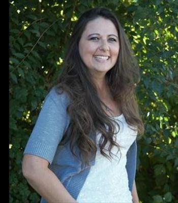 Allstate Insurance: Natalie Rose