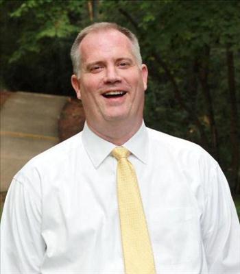 Allstate Insurance: Neal Weaver