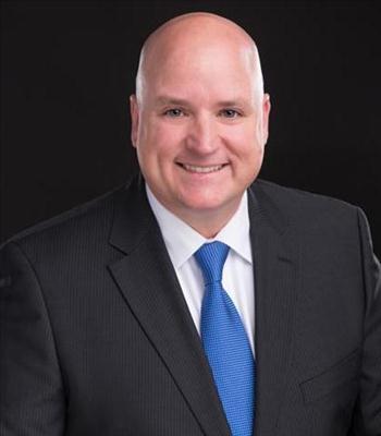 Allstate Insurance: Neil Guayante