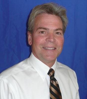 Allstate Insurance: Neil Lehman
