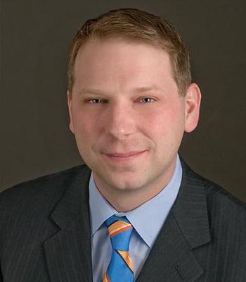 Allstate Insurance: Nelson C. Espeland