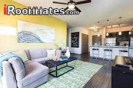 $699 Three bedroom Apartment for rent