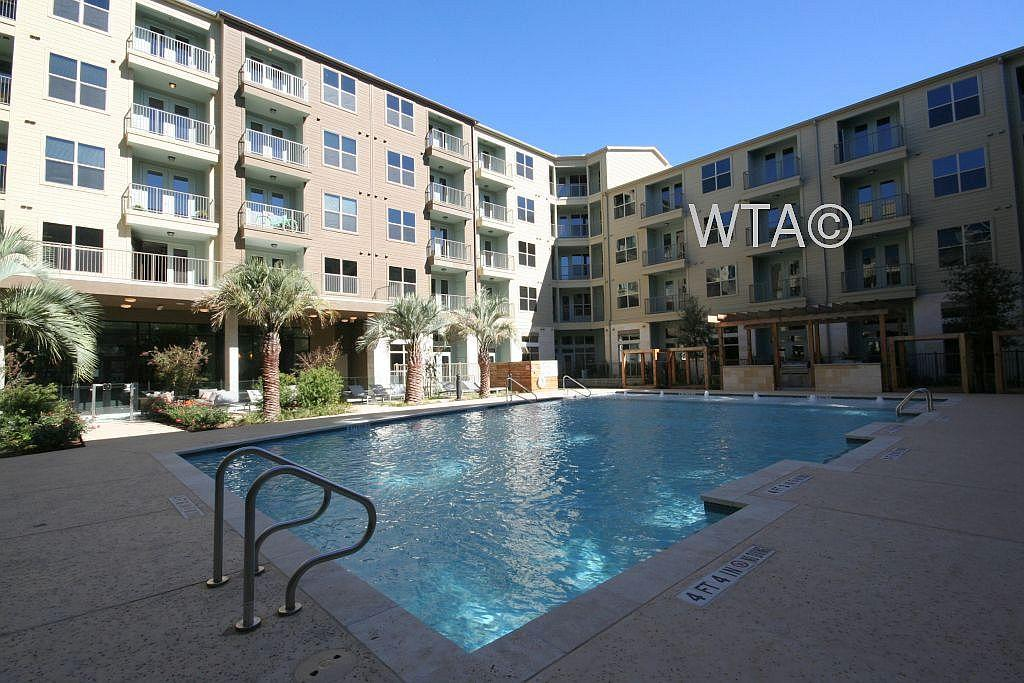 $1412 One bedroom Apartment for rent