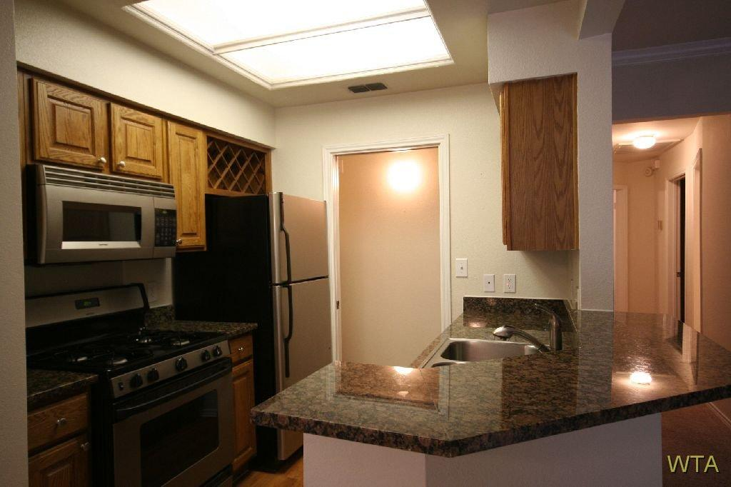 $1439 Two bedroom Apartment for rent