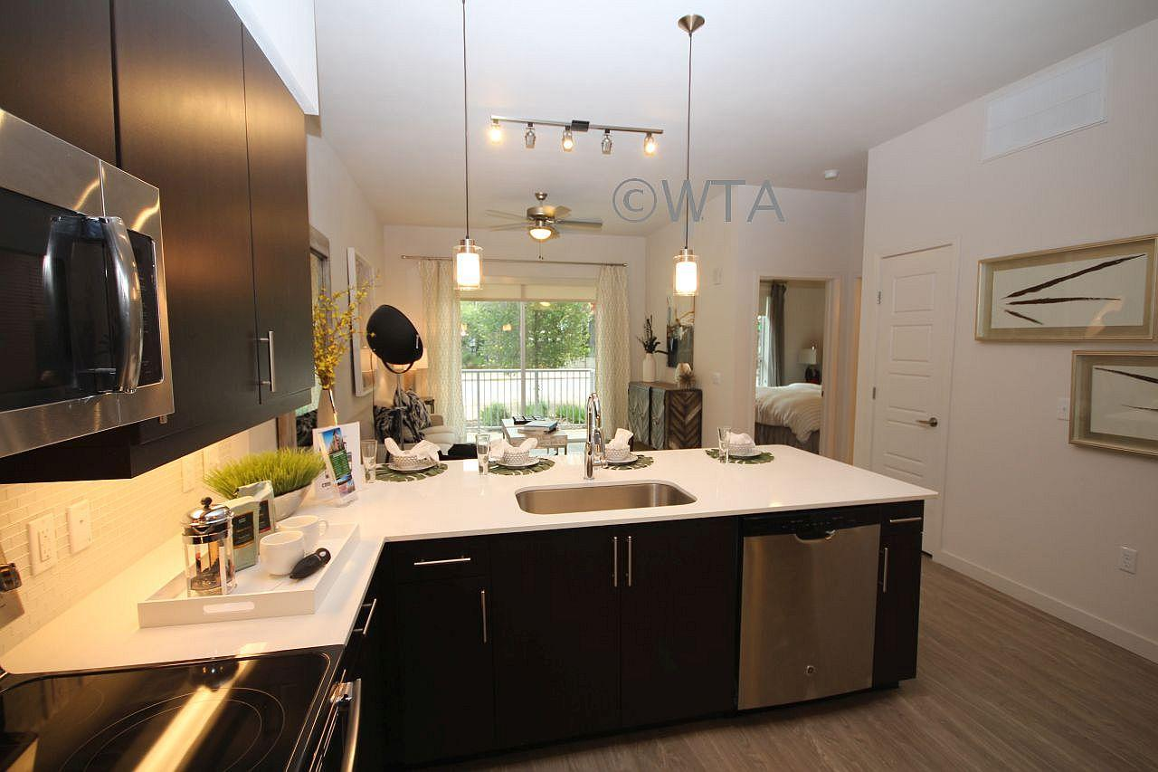 $2675 One bedroom Apartment for rent