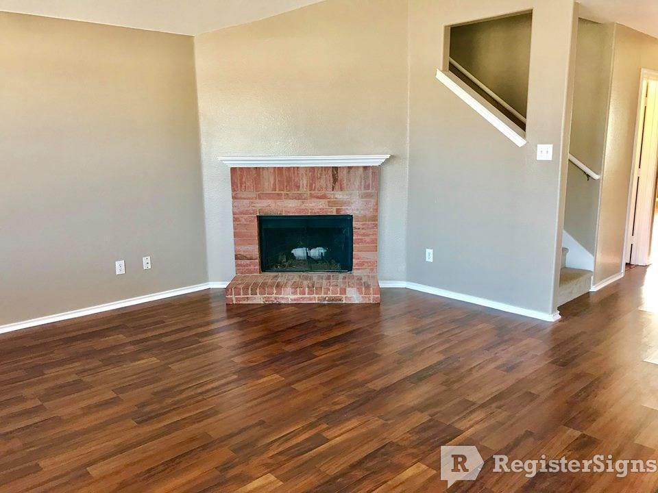$2390 Five+ bedroom House for rent