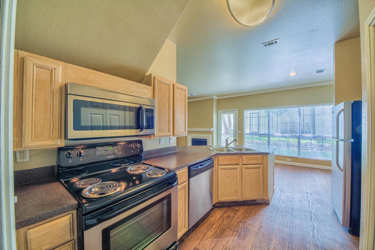 $1535 One bedroom Apartment for rent